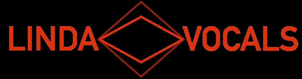 Linda Mund logo